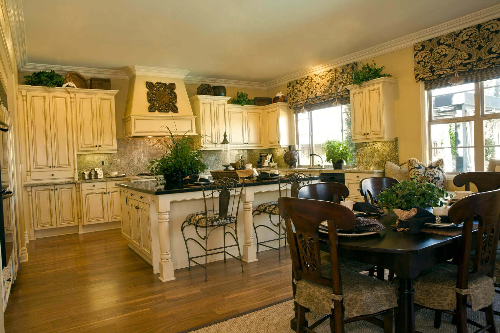 contemporary kitchen table funny gadgets 89 43 design ideas gallery