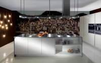 89+ Contemporary Kitchen Design Ideas Gallery ...