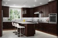 89+ Contemporary Kitchen Design Ideas Gallery ...