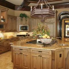 Kitchen Island Centerpiece How Much Does It Cost To Remodel A 68 43deluxe Custom Ideas Jaw Dropping Designs