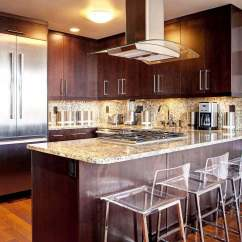 Kitchen Islands Ideas Period Cabinets 68 43deluxe Custom Island Jaw Dropping Designs