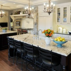 Kitchen Islands Ideas Countertops For 68 43deluxe Custom Island Jaw Dropping Designs