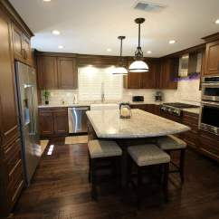 Kitchen Island Marble Top Build 68 43deluxe Custom Ideas Jaw Dropping Designs