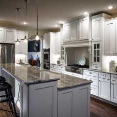 Kitchen Island With Bar Seating Cabinets Honolulu 68 43deluxe Custom Ideas Jaw Dropping Designs
