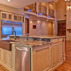 Kitchen Dishwasher Cabinets Organizers 68 43deluxe Custom Island Ideas Jaw Dropping Designs