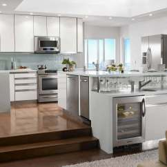 Kitchen Dishwasher Minnesota Cabinets Top 65 43 Luxury Design Ideas Exclusive Gallery