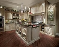 Top 65+ Luxury Kitchen Design Ideas (Exclusive Gallery)