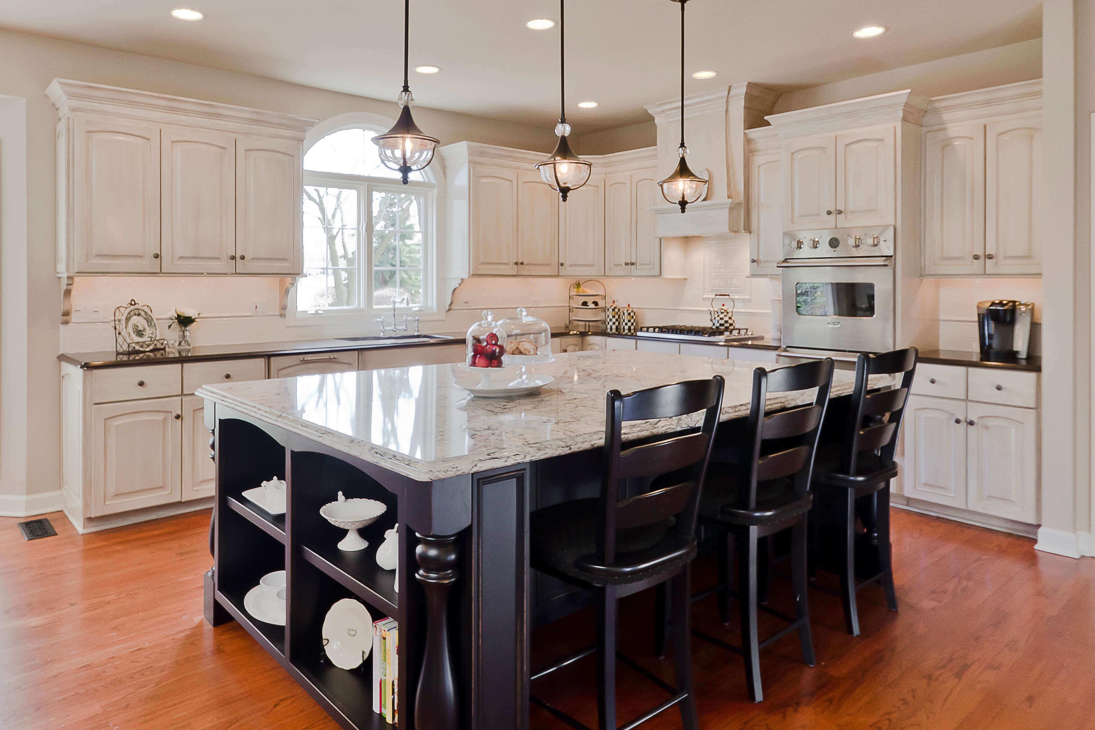 78+ Great Looking Modern Kitchen Gallery