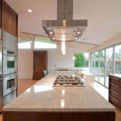 Contemporary Kitchen Island Rustic Cabinets 78 43 Great Looking Modern Gallery Sinks Islands