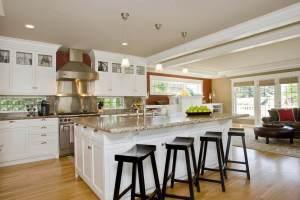 78+ Great Looking Modern Kitchen Gallery   Sinks, Islands ...