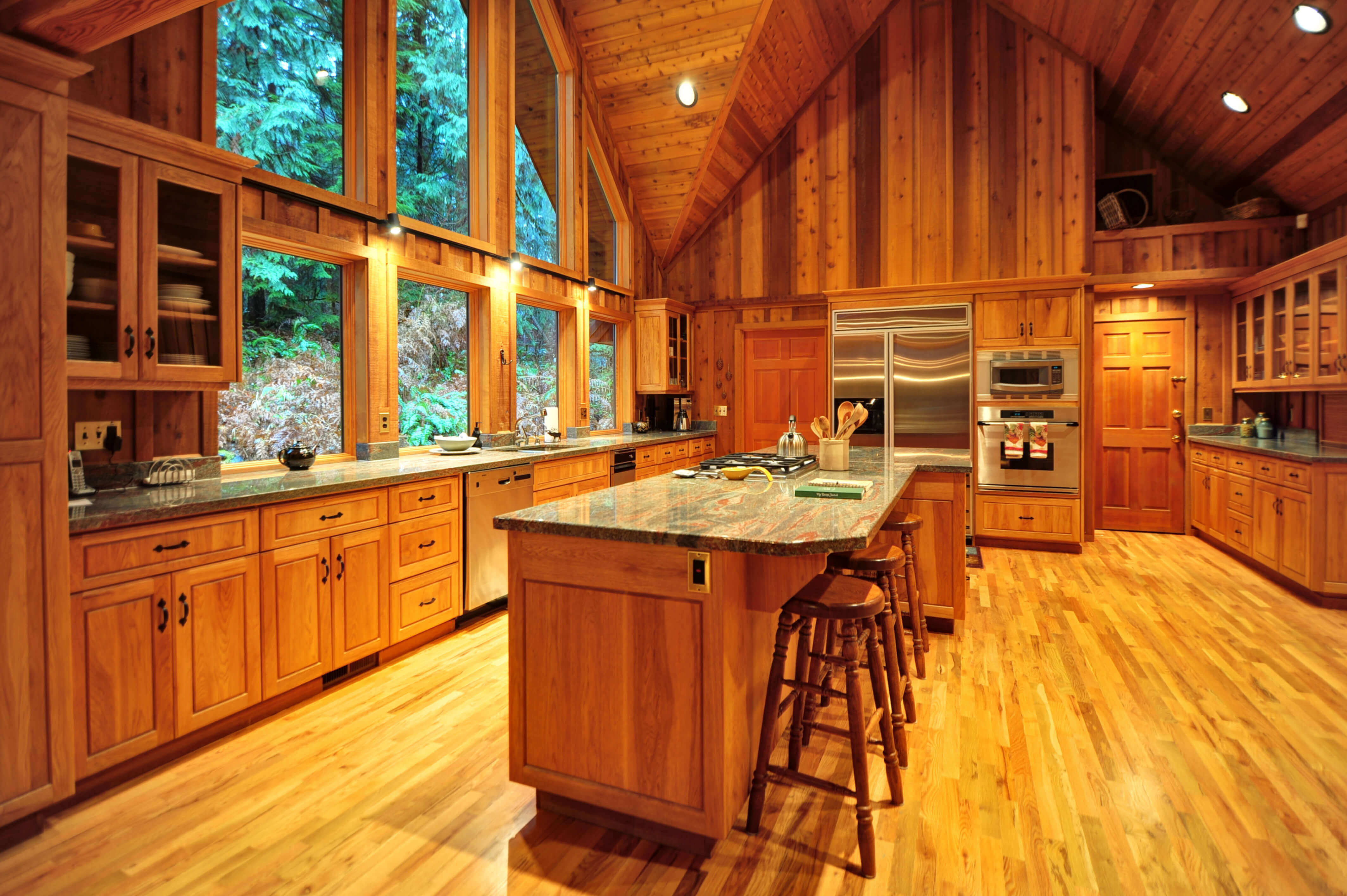 68Deluxe Custom Kitchen Island Ideas Jaw Dropping Designs