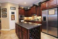 74+ Kitchen Design Gallery  The Ultimate Solution To ...