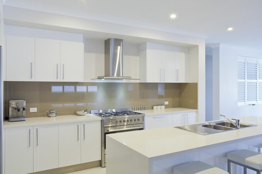 25 Small Kitchen Design Ideas Photo Gallery