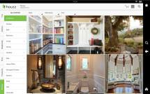 Cool Mobile Apps Create House Projects