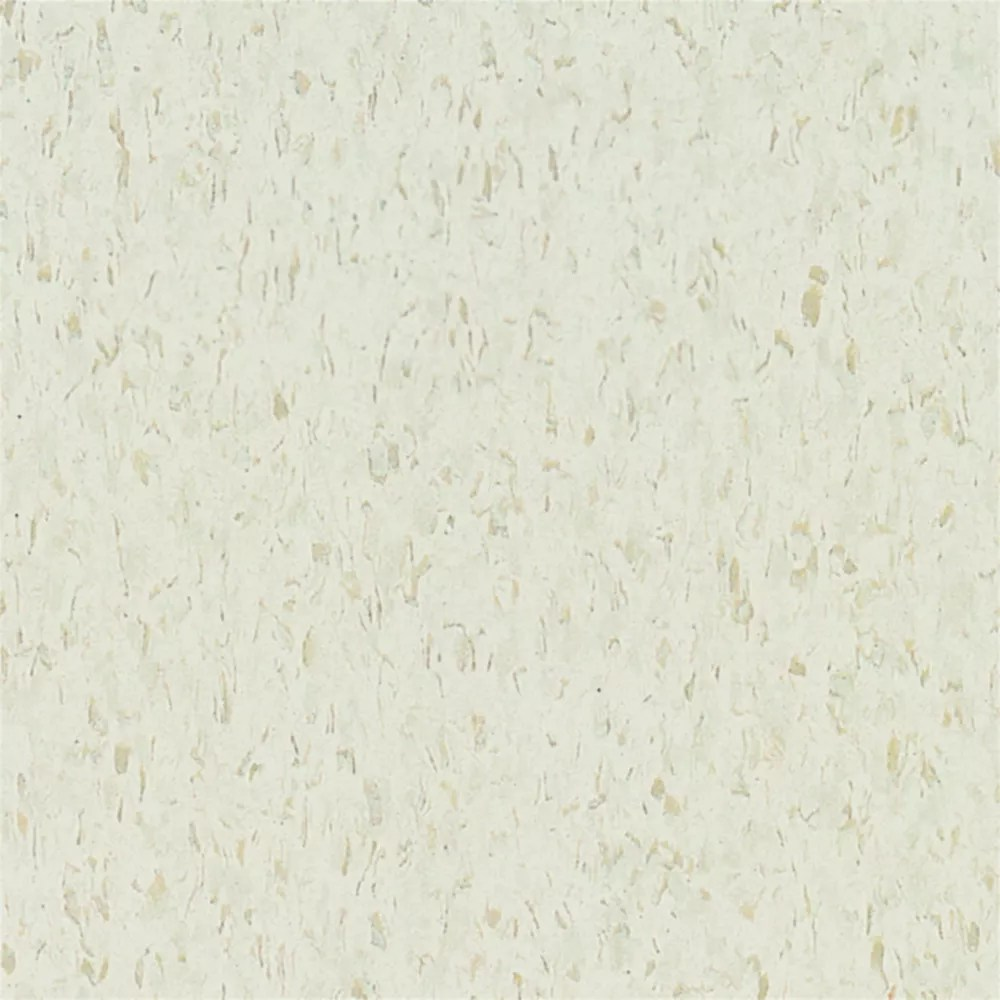 imperial texture 12 inch x 12 inch cool white vinyl tile 45 sq ft case