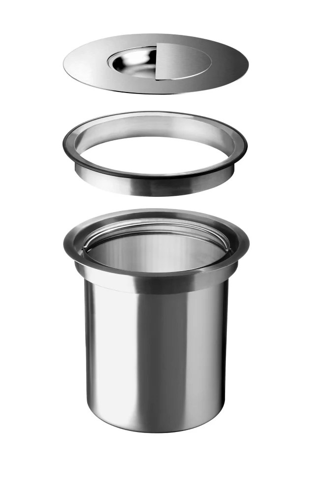 Home Depot Sink Strainer : depot, strainer, Blanco, Strainers,, Stoppers, Disposal, Flanges, Depot, Canada