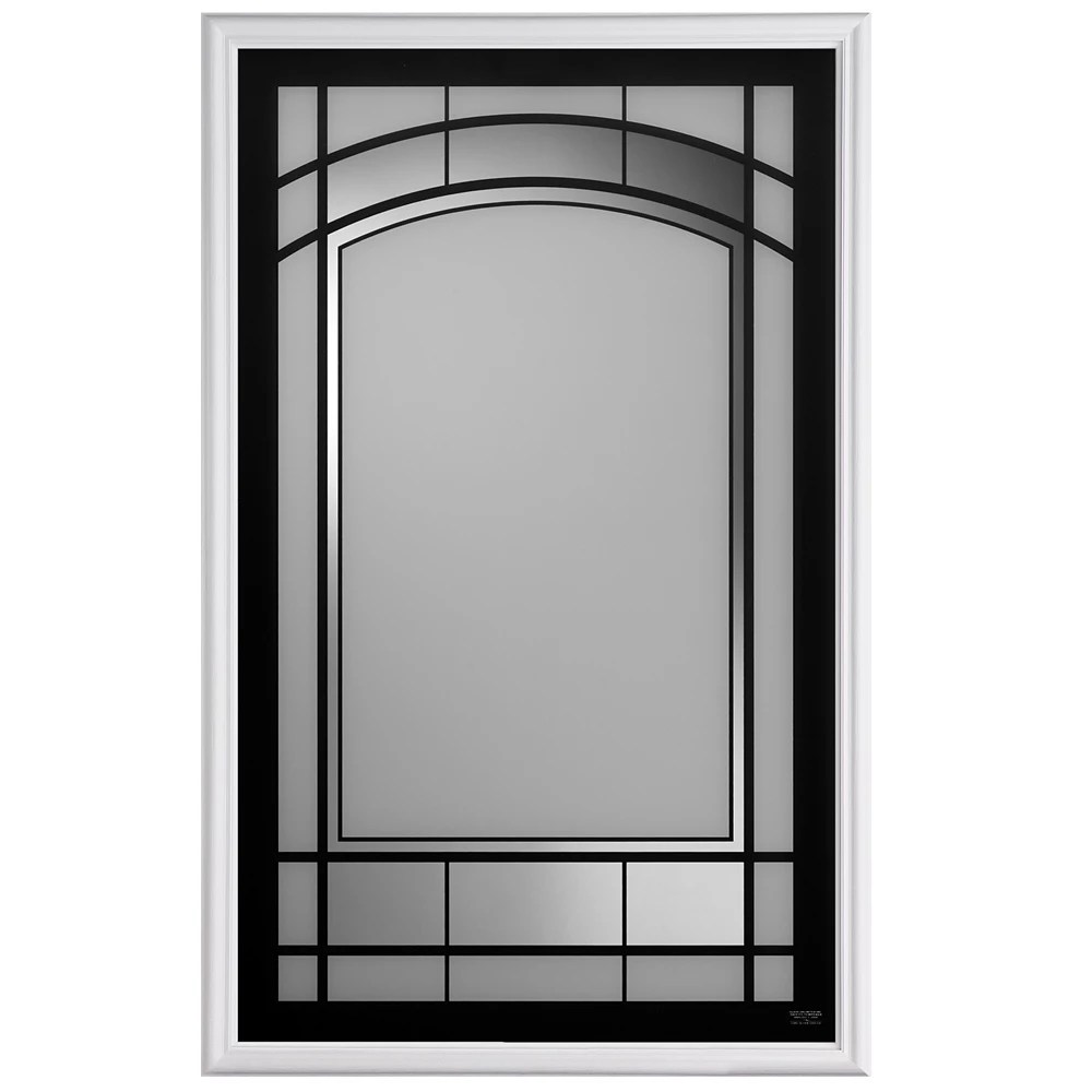 door glass inserts the home depot canada