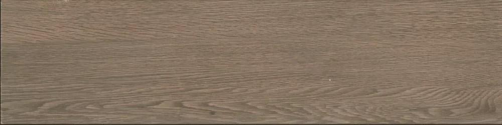6 inch x 24 inch corte walnut plank porcelain floor tile