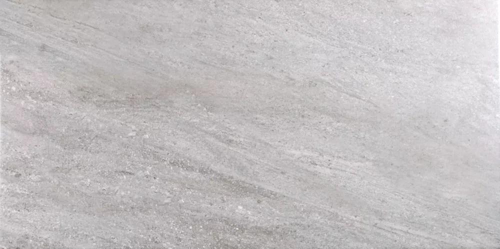 fragment grey 12 inch x 24 inch porcelain tile