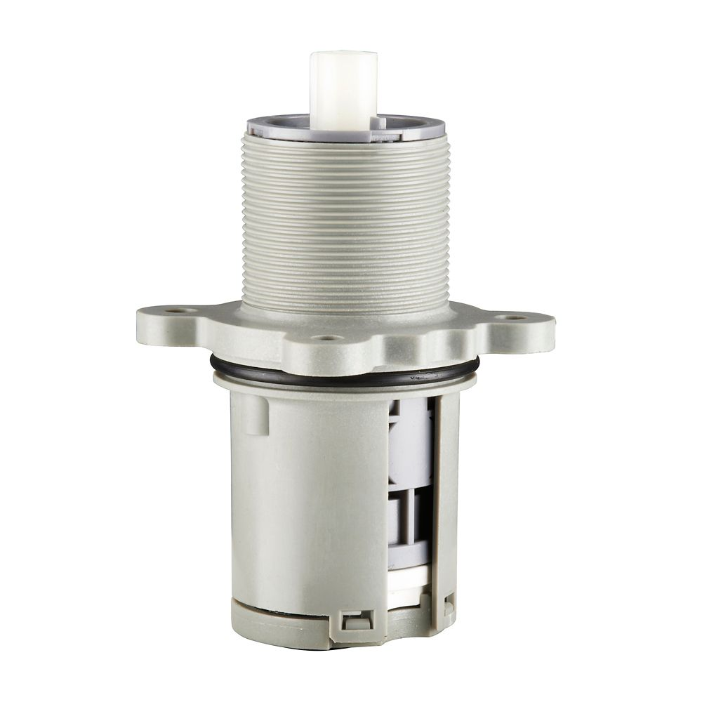 pfister single handle ceramic cartridge for tub shower