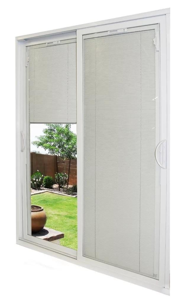 patio doors doors the home depot canada