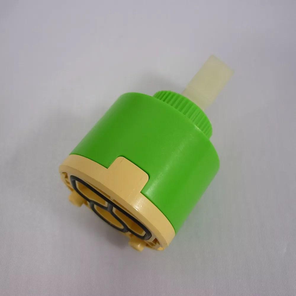 glacier bay single handle kitchen faucet cartridge