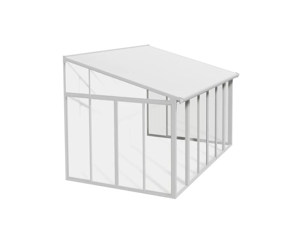 san remo patio enclosure
