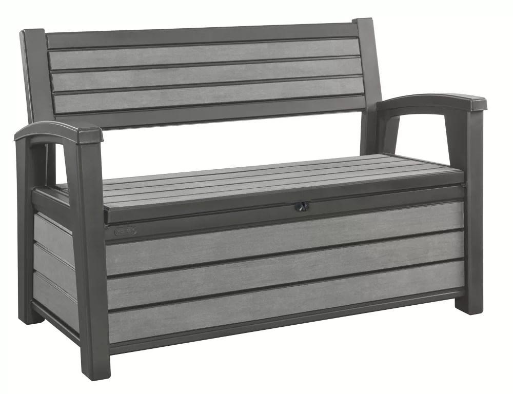 bancs de jardin chaises et sieges de