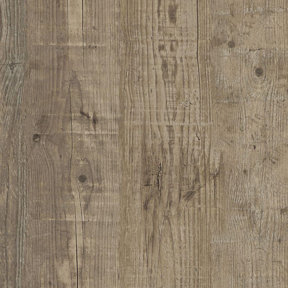 valdosta pine greige 8 7 inch x 72 inch luxury vinyl plank flooring 26 sq ft case