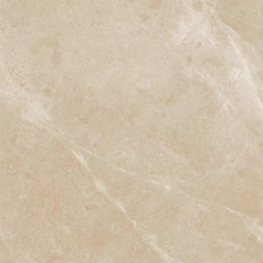 12 inch x 12 inch pico beige ceramic tile 13 56 sq ft case