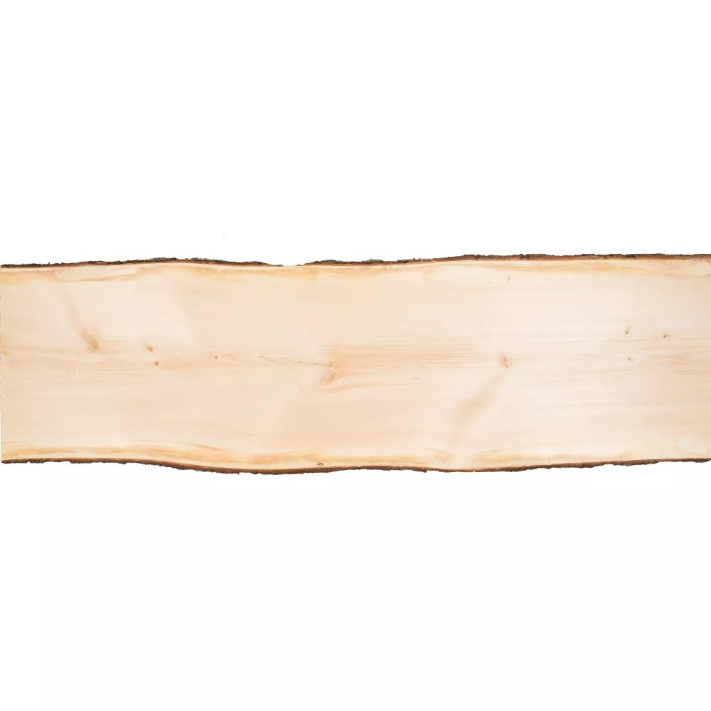 pine slab 6 ft 19 inch to 24 inch wide