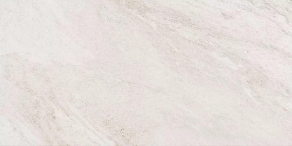 riverstone sand 12 inch x 24 inch glazed porcelain floor wall tile 13 56 sq ft case