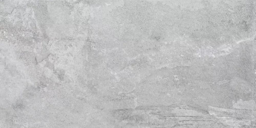 riverstone gray 12 inch x 24 inch glazed porcelain floor wall tile 13 56 sq ft case