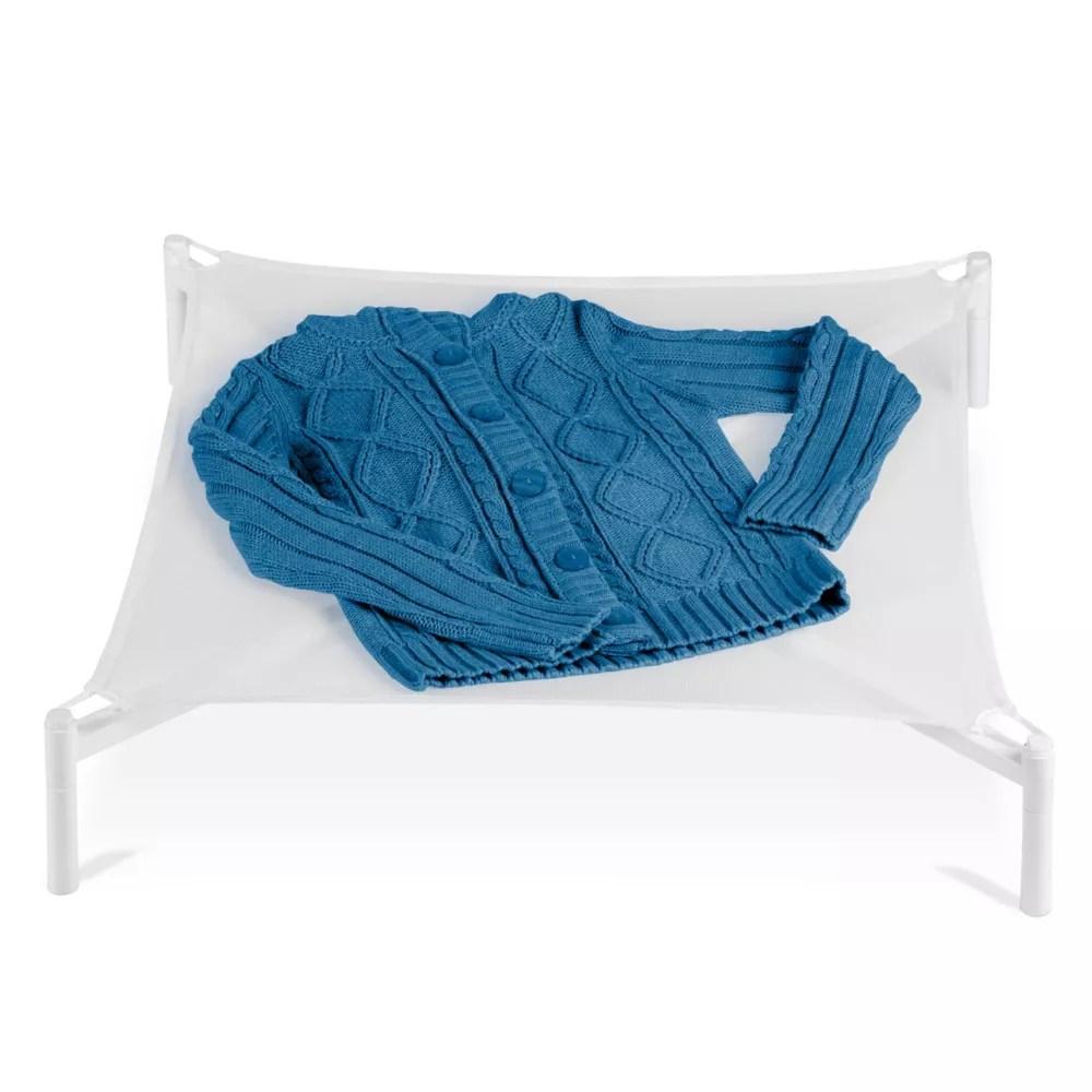 folding sweater dryer