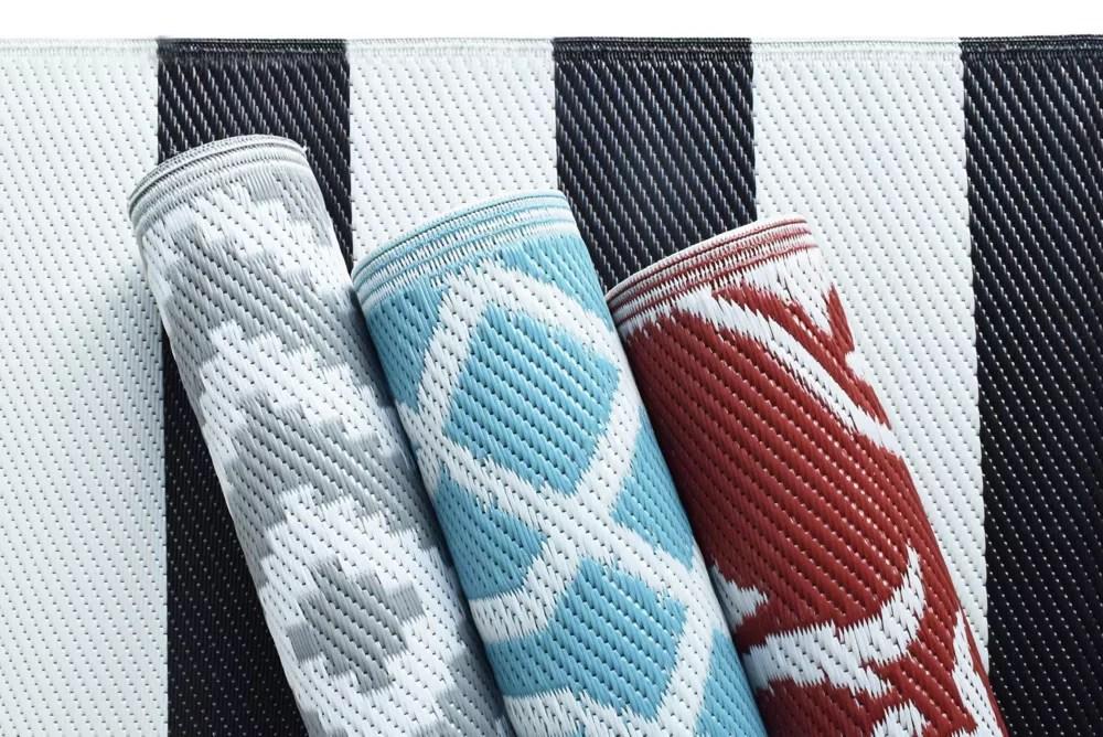 tapis d exterieur decoratif 6 pi x 9 pi modeles varies