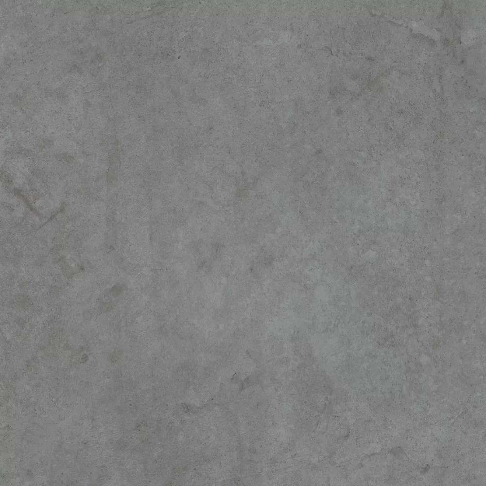 stargazer 23 82 inch x 23 82 inch luxury vinyl tile flooring 19 7 sq ft case