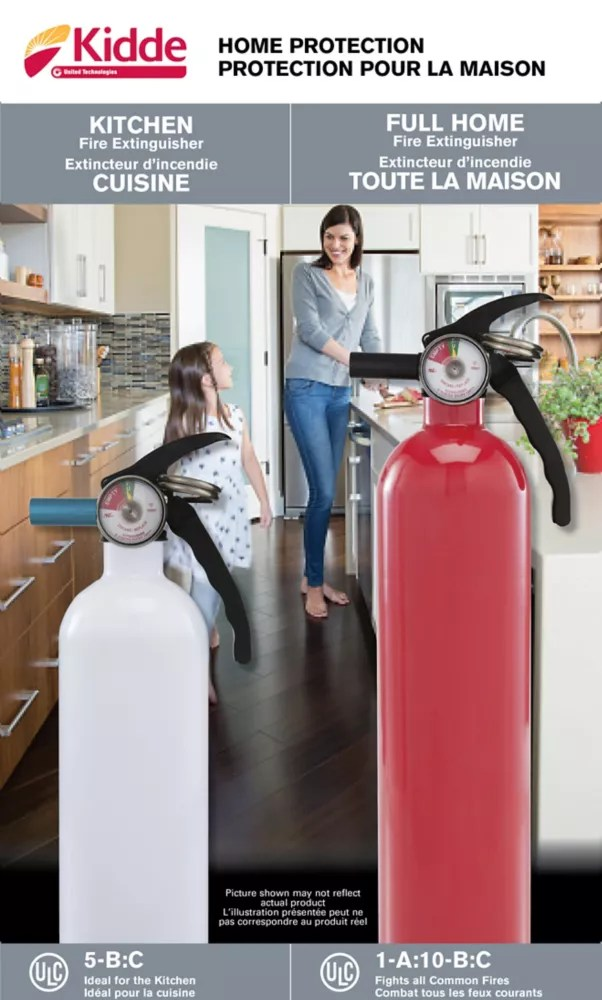 Fire Extinguishers for sale   Shop with Afterpay   eBay
