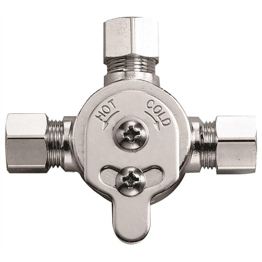 mix 60 a mec mixing valve single faucet