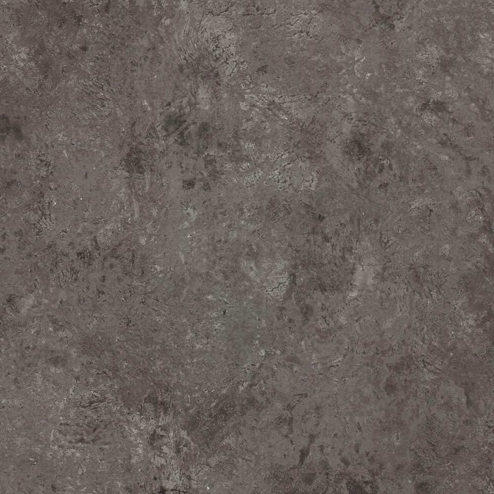 dolomite rock 12 inch x 23 82 inch solid core luxury vinyl tile flooring 19 8 sq ft case