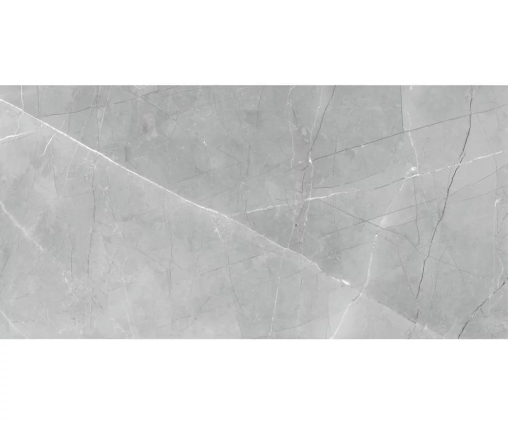 pulpis grey 12 inch x 24 inch hd polished rectified porcelain tile 15 5 sq ft case