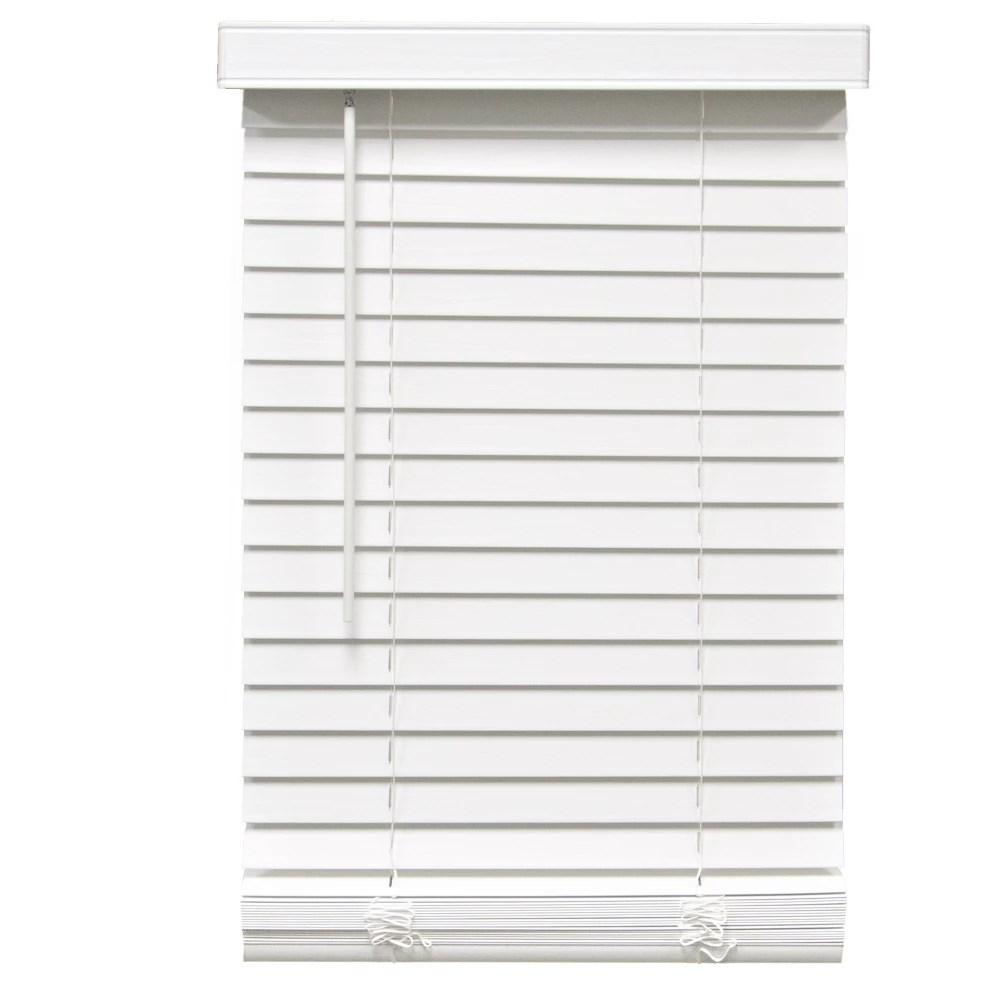 https www homedepot ca en home categories decor window coverings blinds and shades html