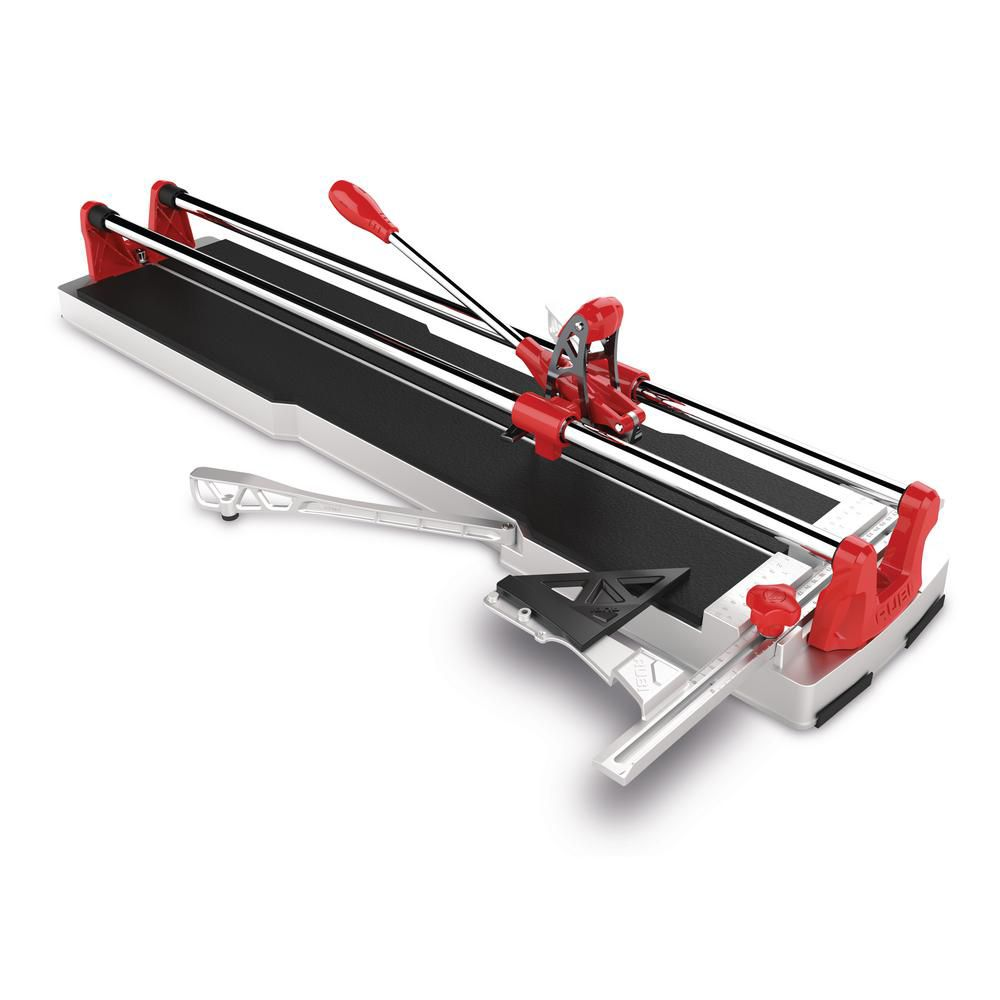 36 inch speed plus tile cutter