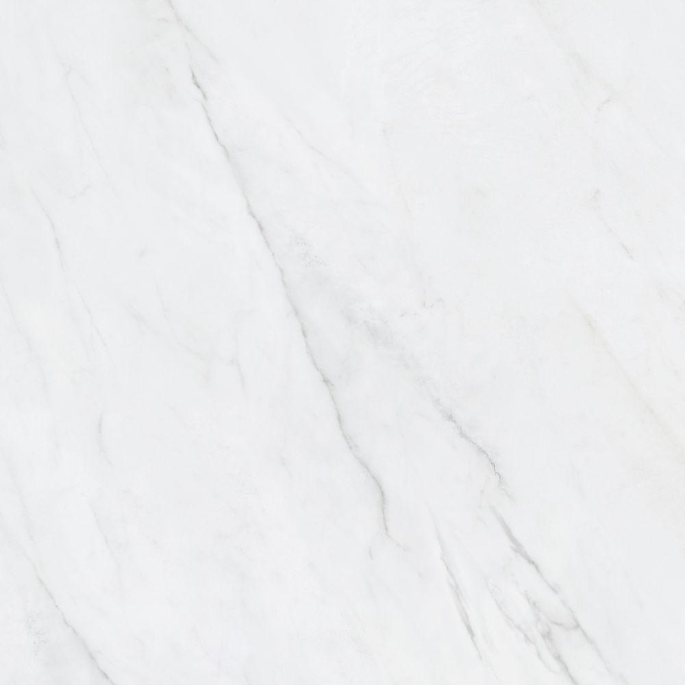 vera carrara 24 inch x 24 inch polished rectified porcelain tile