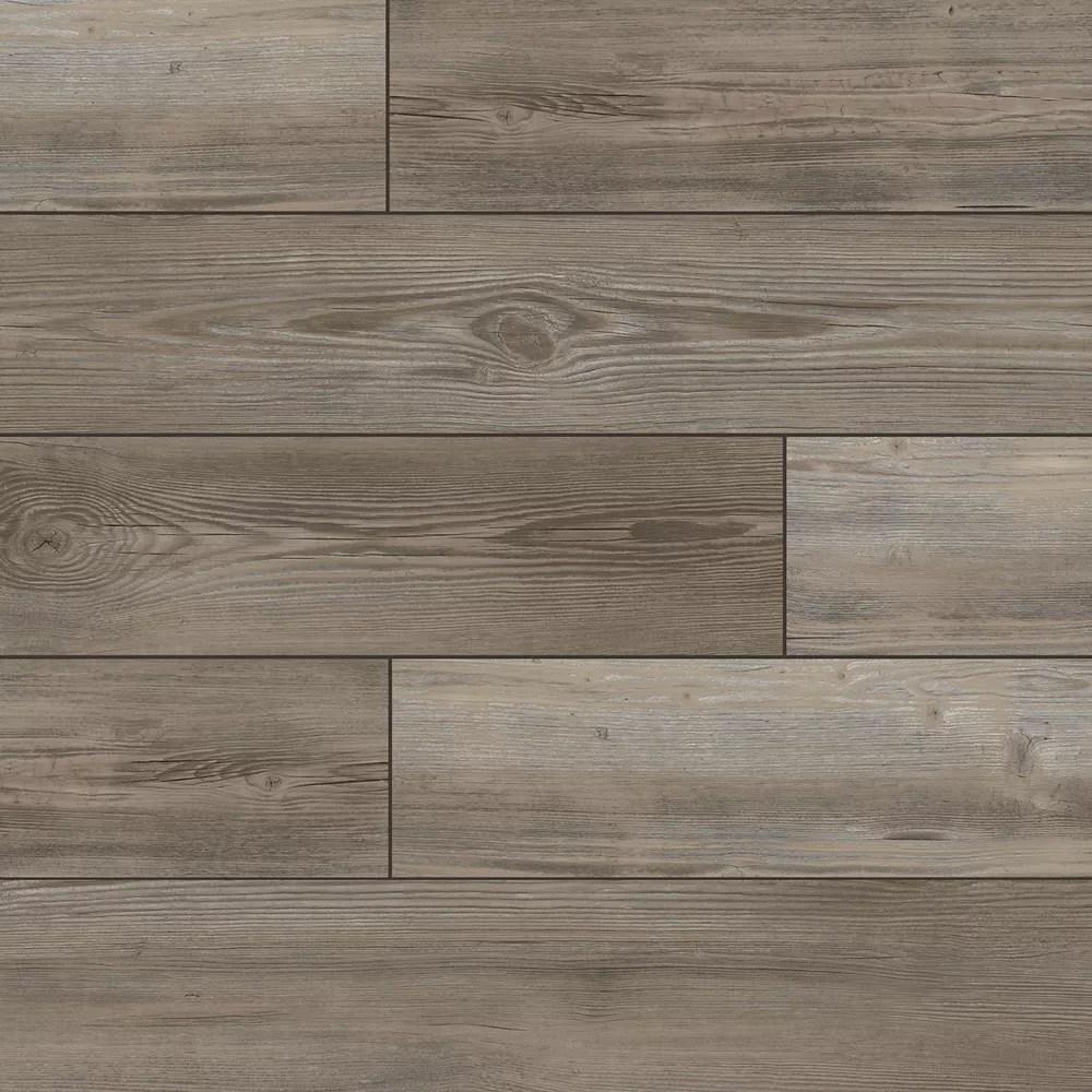 acre heights wood 7 5 inch x 47 6 inch luxury vinyl plank flooring 19 8 sq ft case