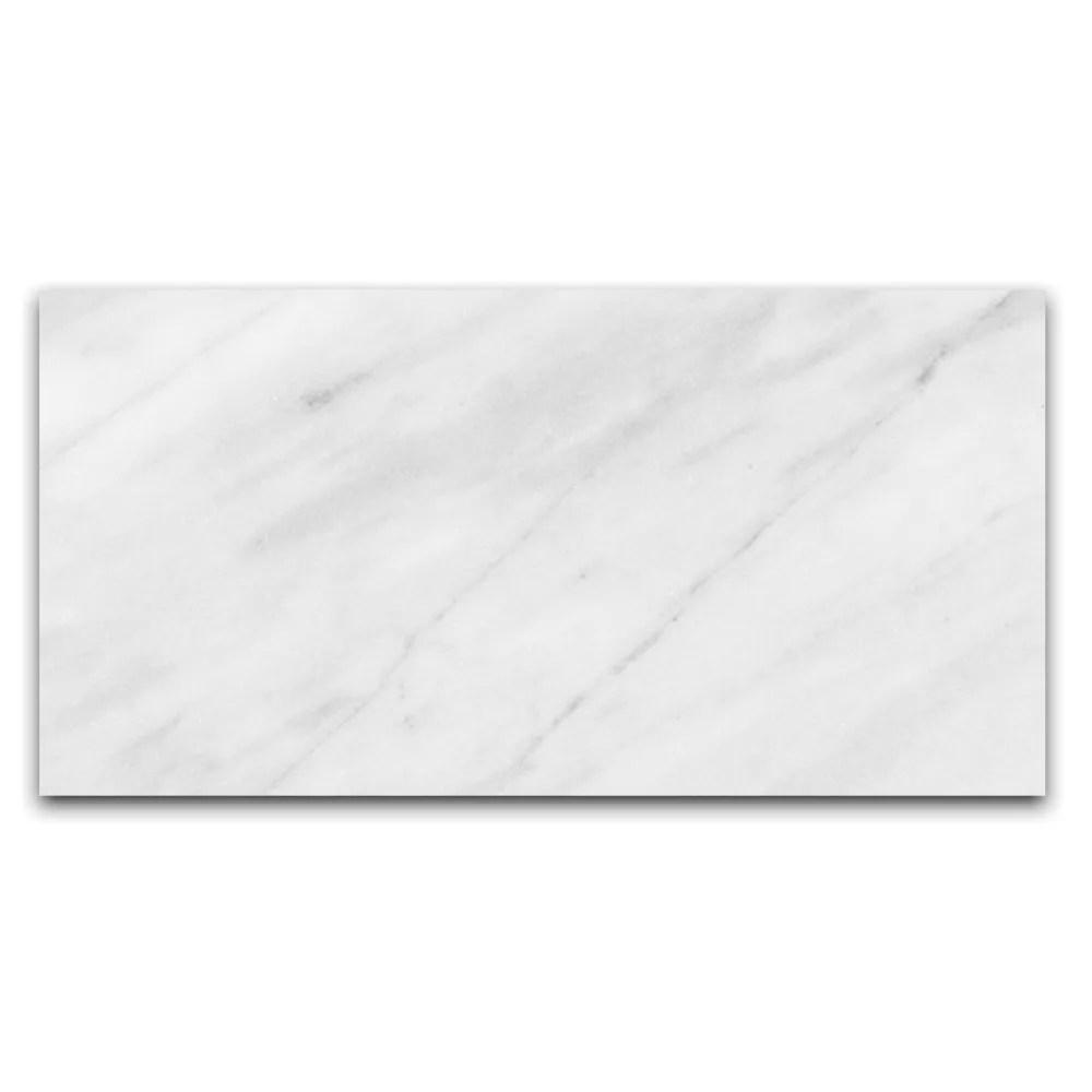 ventorini 3 inch x 6 inch polished marble tile 5 5 sq ft case