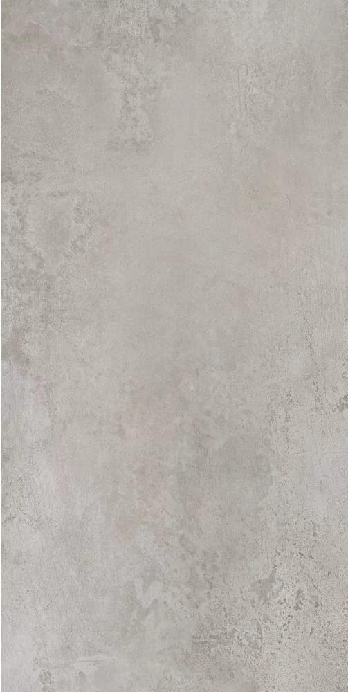 mountain mist peel and stick vinyl tile flooring 12 inch x 24 inch