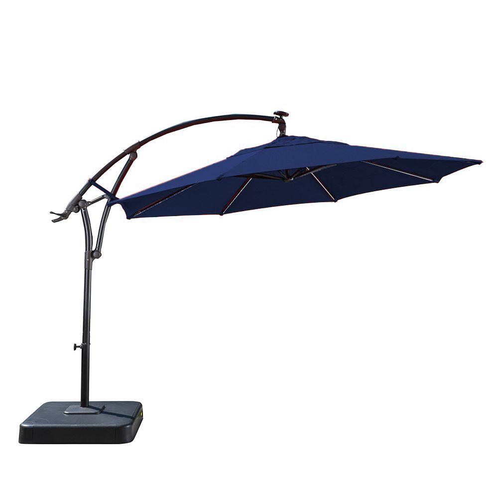 umbrella stands bases patio