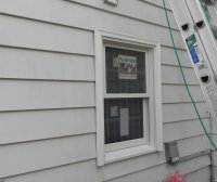 New Construction vs Replacement windows | My 1st (and ...