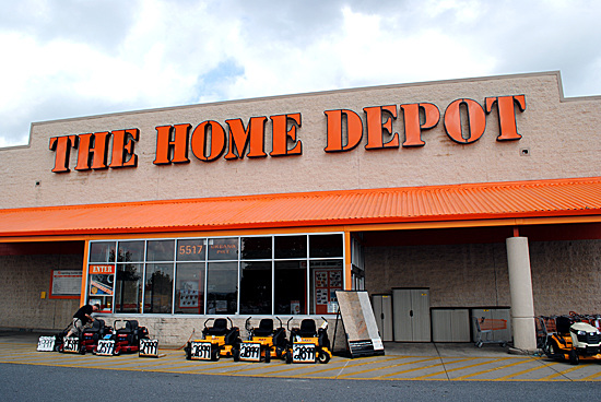 Home Depot Hours on Holidays  Home Depot