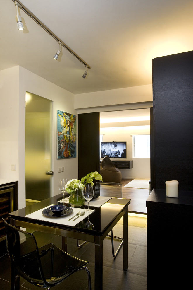 The best small apartment design ideas and inspiration   part one   Modern Home Design Ideas ...